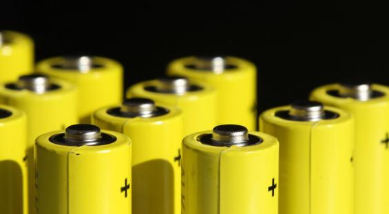 新型納米反應器為鋰硫電池設計取得突破