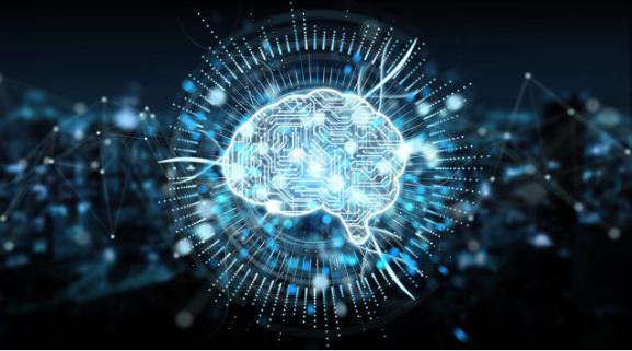 人工智能是工業安全的未來
