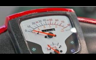 一文汇总数显直流电流表功能参数