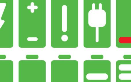 科学家研究发现钠离子电池中添加猛可提升电池容量