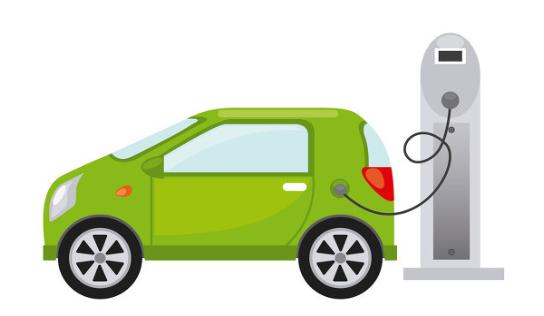 AL t4519067904082944 世界上最先进的超快速电动汽车充电器将在日本推出