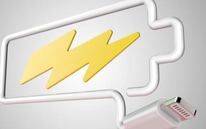 澳大利亞新型鋰硫電池可助電動車多行駛1000公里