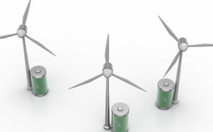 哪些因素會影響鋰電池的安全性和可靠性