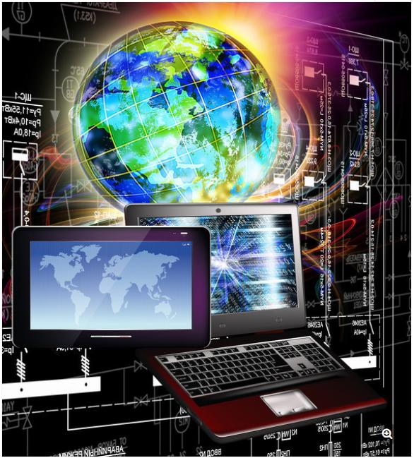 怎樣利用物聯網技術營造出良好的讀書環境