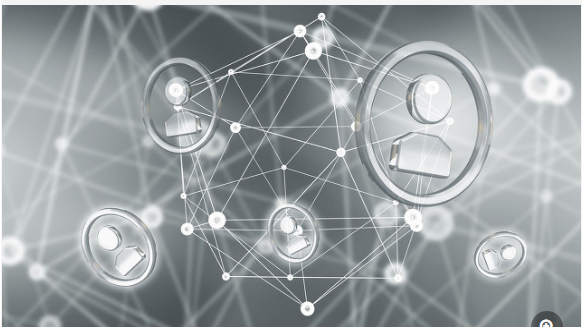 物聯網當中是如何運用嵌入式編程的