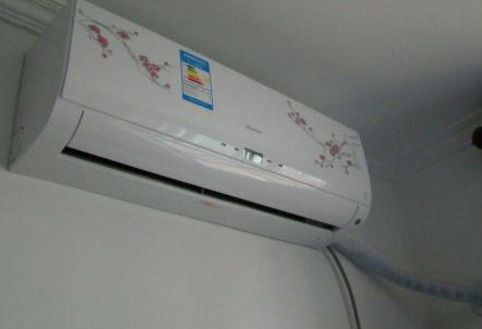 空調除濕功能的原理是什么?到底靠不靠譜?