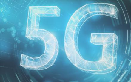 移动通信技术更新换代,5G将会给我们带来什么体验
