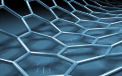 通过石墨烯制造出可自供电的微型温度传感器