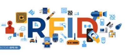 rfid技术如何应用在行李管理系统中