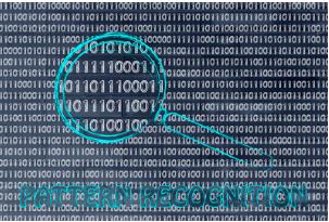 如何去保護工業的RFID