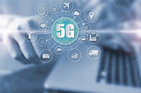 波蘭的5G頻譜拍賣投標期限被再次推遲