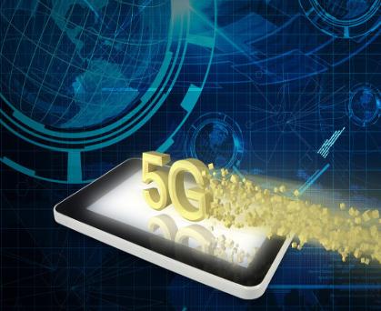英國的5G網絡建設將面臨著嚴重推遲的風險
