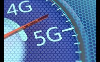 96款5G手機終端獲得入網許可