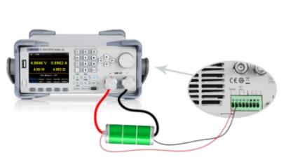 澳门金沙国际负鼎阳:电池负载�电池测试载电池测试