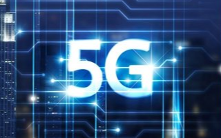 中國移動已經是全球一大5G運營商了