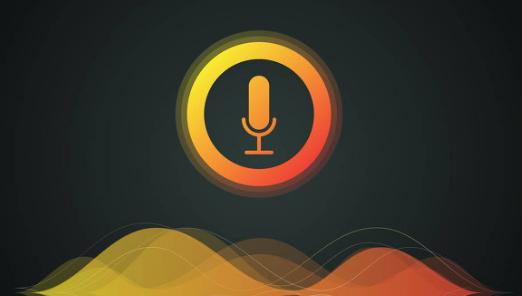 苹果新论文发布,揭示了Siri语音技术的秘密