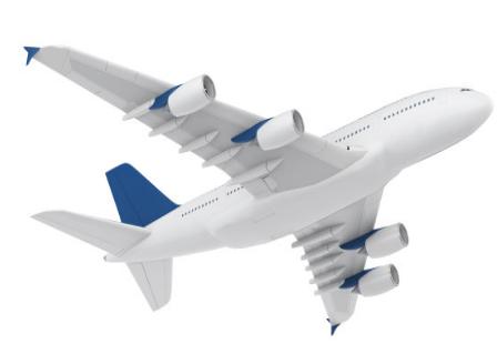 空客E-Fan系列飛機的飛機改裝計劃闡述