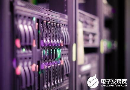 串口轉換器工作方式_串口轉換器通訊模式