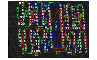 EDA原理图库与PCB库创建规范的详细说明