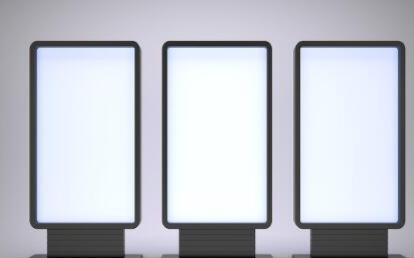 oled屏幕燒屏原因_oled屏幕燒屏怎么修復