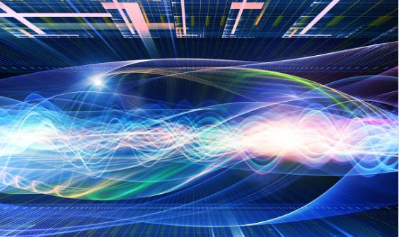 AL模拟量信号在信号传输领域中的应用分析