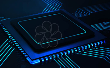 基于FPGA打造的百度昆侖芯片,它到底有多優秀