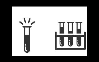 改善噪声系数测试的一些方法
