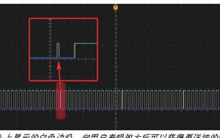 混合信号示波器MSO4000的性能特点及应用解决...