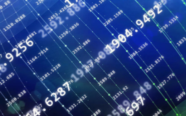 数据的高安全性是大数据产业发展的首要前提