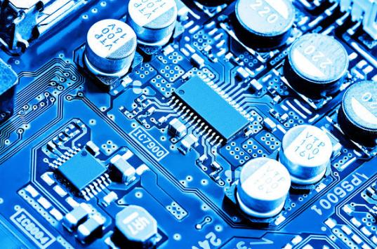 欣忆电子第三代半导体六英寸氮化镓项目落户广西桂林高新区 一期总投资达16亿元