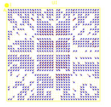 PCB布线电路板设计