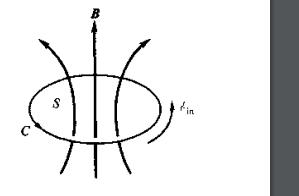 电磁场与电磁波第四版教材收费下载