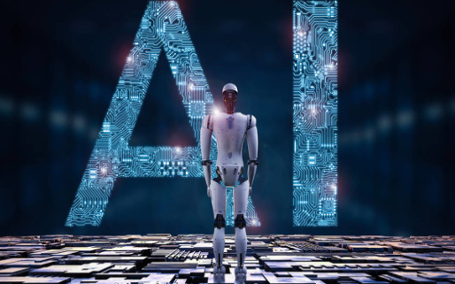 ABB机器人的常用指令详细讲解