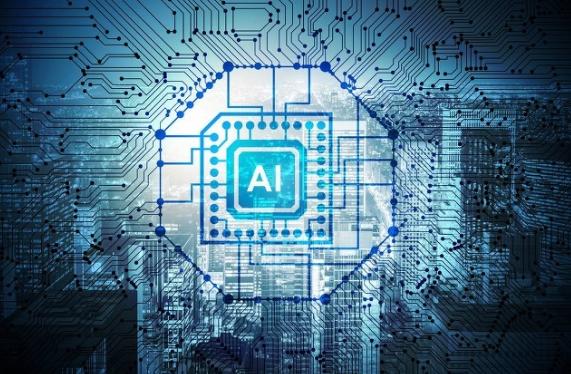 车辆中部署的AI技术的类型