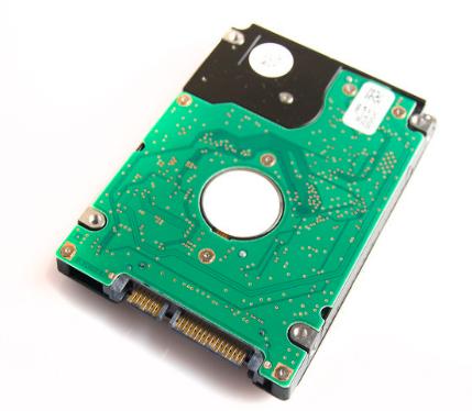 希捷18TB容量硬盘首次进行商用测试,支持多种大数据应用与工作负载