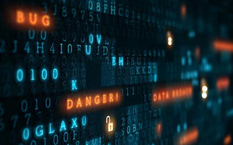 UltraSoC和Agile Analog携手共同检测物理性网络攻击