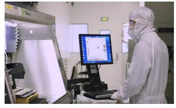 多通道ADC使工业4.0的机器状态监测成为可能
