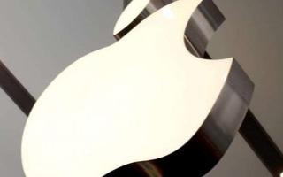 快讯:苹果与谷歌罕见联手 打造美国版健康码