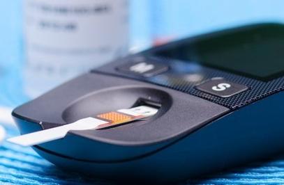有關血糖儀的基本知識解析