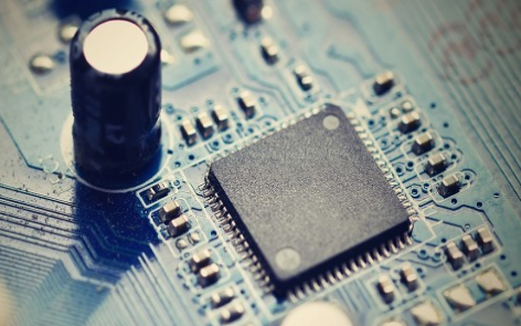 PCB电子产品设计软件CAM350免费下载
