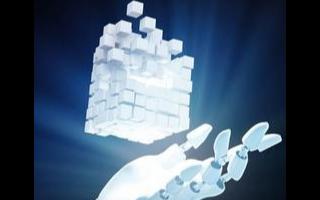 馬耳他道德AI框架文件規定了指導原則和要求