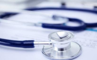 医疗设备的技术创新,电子创可贴可实时监测血压