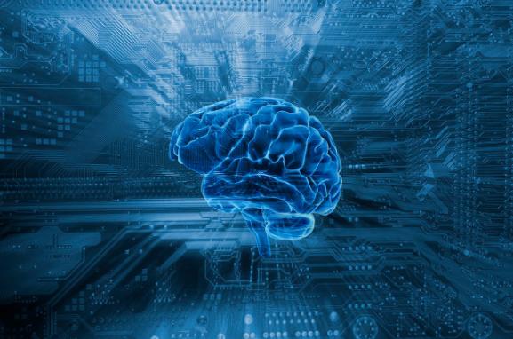 人工智能對商學院和終身學習的影響