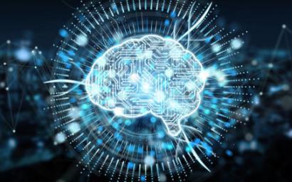機器學習基礎結構正成為許多公司中的關鍵問題