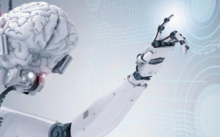 醫療機器人前程似錦,但有些問題仍需解決