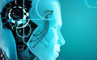 人工智能和CRISPR技巧的伦理学