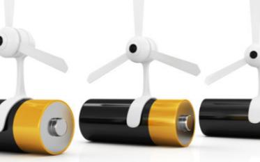 电池组价格下降了近50%,进一步推动全球电气化