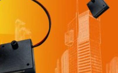 勒夫迈|智能传感器有什么优点?