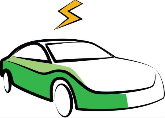 t4518526403134464本田欧洲宣布电动车电池回收计划