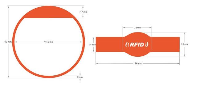 工件识别追溯可以利用rfid技术